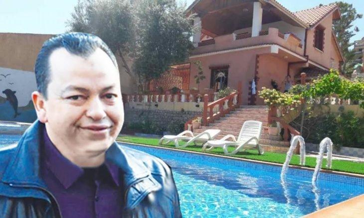 """مجلس القضاء يؤجل ملف """"كمال البوشي"""" إلى جلسـة 16 جوان"""